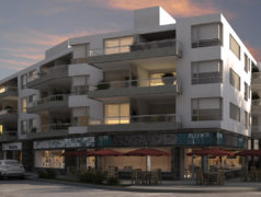 Playa edificio -cam04-00